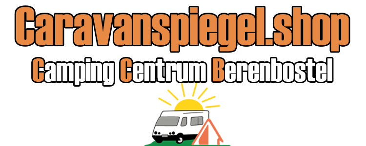 Caravanspiegel.shop